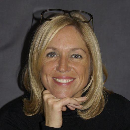 Emilie Madureira